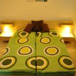 Apartmán Jitka I.